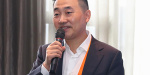 李卫谈SGS中国在数字化转型方面的探索,未来TIC行业将如何应对挑战?