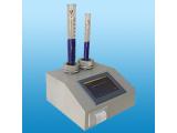 BT301振實密度測試儀 匯美科LABULK 0335 LABULK 0335型1911080902 全自動智能型