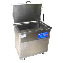 36L 通用型 超声波清洗仪/超声波清洗机SCQ9200C