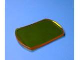 传感、探测器用镜片 Optics for Sensors and Detectors