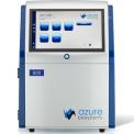 Azure 多功能荧光凝胶成像系统