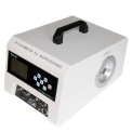 ZR-5410A型 便携】式气体、粉尘、烟尘采样仪综合�校准装置