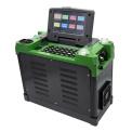 ZR-3720型 廢氣二噁英采樣器