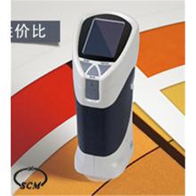 杭州彩谱 精密色差仪 CS-200