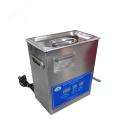 台式数控加热超声波清洗机SCQ-2211B