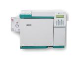 科创高纯气体分析专用气相色谱仪(GC9800)