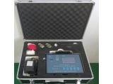 厂家直销路博?CCZ1000矿用防爆直读式测尘仪