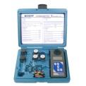 HF Scientific  便携式浊度仪MicroTPW / MicroTPI