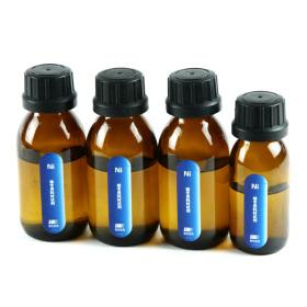 连华科技镍试剂 LH-NI-100