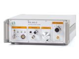PicoQuant PDL 800—D皮秒脉冲激光驱动器