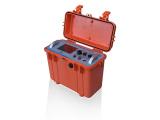 ZR-3110型 便携式多气「体检测仪
