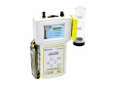 ZR-5330A/B型 智能质量流量计