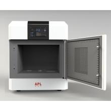 APL奥普乐40位智能高通量微波消解仪