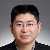 国家市场监督管理总局信息中心副总工。毕业于浙江大学,长期在质检系统从事信息化管理工作,有丰富的基层工作经历,了解实验室的运作规律,熟悉实验室信息化建设与管理。