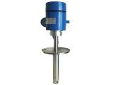 EMC1204液体浓度在线检测分析仪