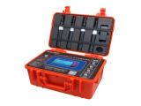 盛奧華SH-650型(V10)便攜式水質五參數檢測儀