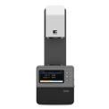 彩谱透光率雾度仪TH-100