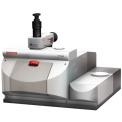 非接觸式亞微米分辨紅外拉曼同步測量系統