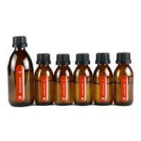 连华科技挥发酚试剂LH-VP-100