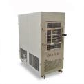 中試型凍干機設備