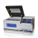FlexiVap-12全自动智能平行浓缩仪