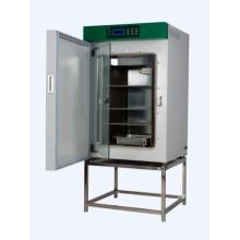 BioX 3217直热式CO2培养箱
