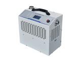 ZR-D16型 便携式冷水机