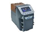 ZR-3703型烟气汞综合采样器