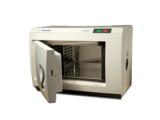Planer Kryo 750-30 程序冷冻仪 程序降温仪
