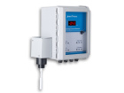 SCD-6000流动电流仪/游动电流仪