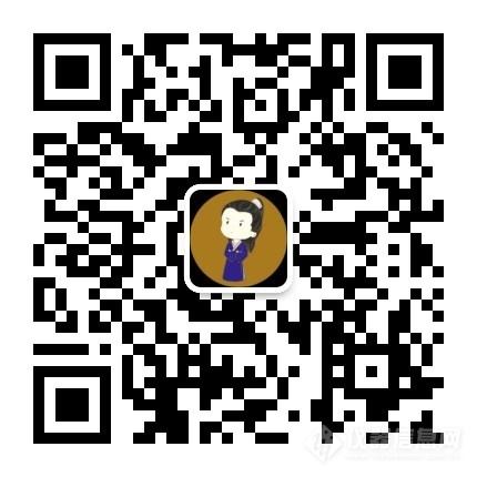 微信�D片_20190605094648.jpg