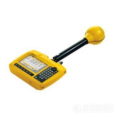 SRM3600-1.png