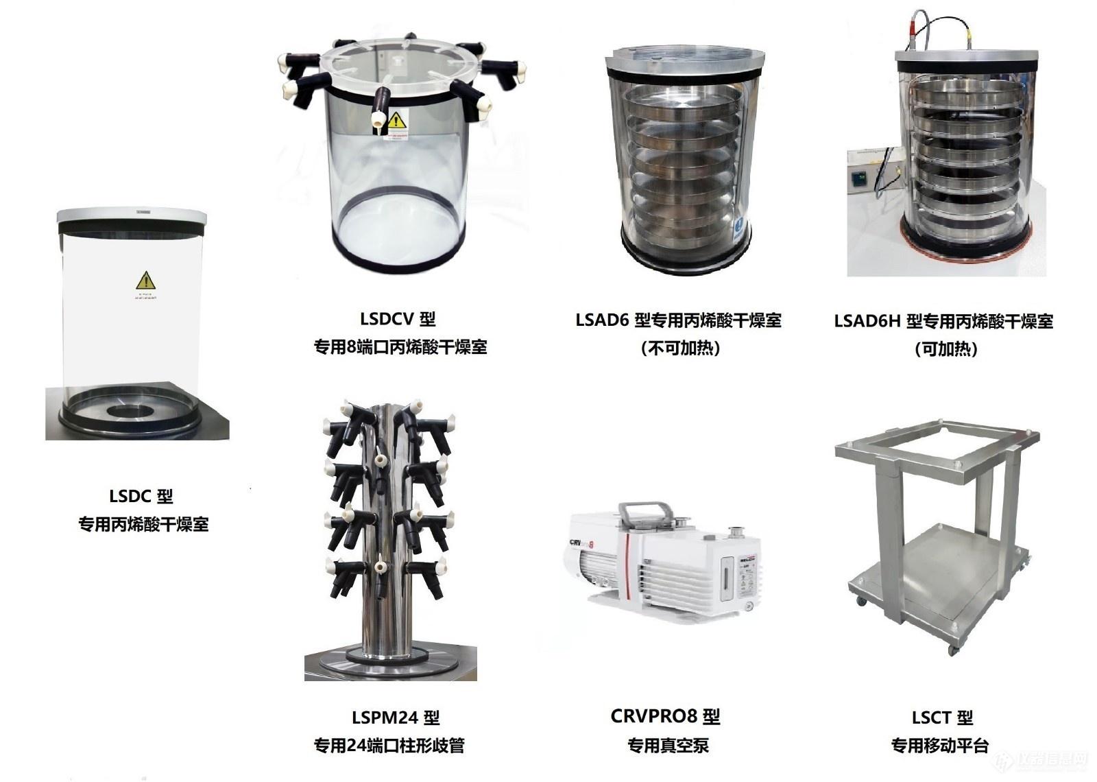 冻干机 部件 组图-7款方版-真空泵-型-黑.jpg
