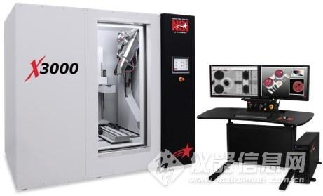 X3000.jpg