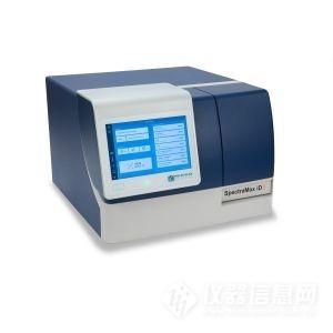 5 多功能酶标仪SpectraMax iD3.jpg