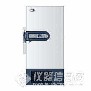 9 海尔 DW-86L728J 节能芯超低温冰箱.jpg