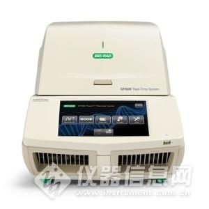 6 伯乐CFX96 Touch 实时定量 PCR 仪.jpg