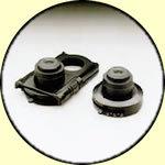 奥林巴斯CX31显微镜2.jpg