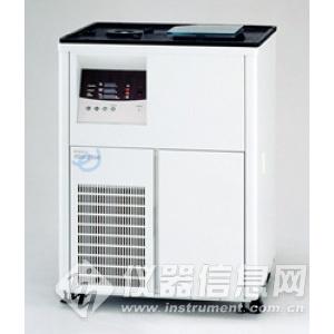 8 EYELA冷冻干燥机.jpg