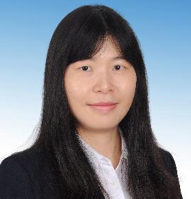 任萍萍,核磁共振(NMR)专业博士,毕业于中国科学院武汉物理与数学研究所,现任布鲁克资深应用专家。在NMR分析检测新技术或新应用领域发表SCI十余篇,参编2019年科学出版社出版的分析检测类教材一部。