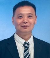 潘晨松博士,2008年毕业于中科院大连化学物理研究所,一直从事高分辨液质技术在食品安全、环境等领域的方法开发和技术支持,现任岛津分析计测事业部QTOF产品经理。