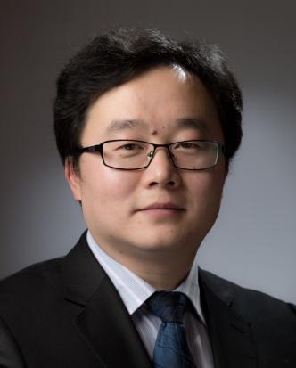 伯乐生命医学产品公司大中华区生命科学部市场部产品经理,毕业于重庆大学生物工程学院,从事核酸分子检测十余年,负责定量PCR、数字PCR技术的教育和培训工作。