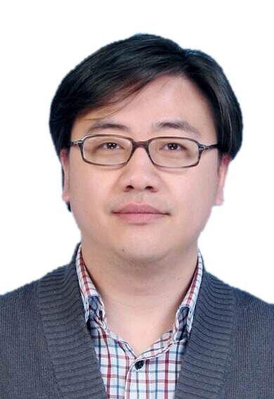 中国科学院南京土壤研究所分析测试中心工程师,2006年至今主要从事土壤中矿质全量、重金属全量、土壤有效态含量分析的前处理工作。参与元素形态、纳米颗粒分析方法建立及检测工作。植物和水中重金属含量分析,价态分析,同位素分析及前处理工作。负责ICP-OES、ICP-MS、ICP-MS/MS的检测及运行维护工作。