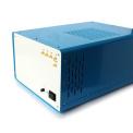 瞬態光電流/光電壓測試系統