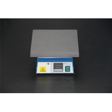 Fried ElectricGHP-4D数显控温加热台