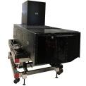 Sciencetech自移光束角太陽模擬器