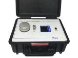 便携式油中气体分析仪