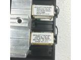 安捷伦6890色谱仪EPC比例阀