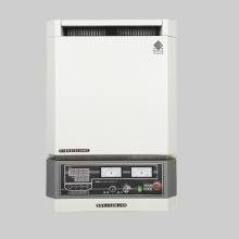 1300℃炉温SX-G节能高温箱式电阻炉