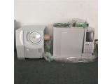 岛津GCMS QP2010 Ultra
